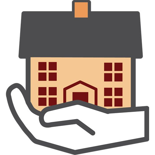Landlords and tenants are in safe hands with our landlord gas safety checks in Solihull