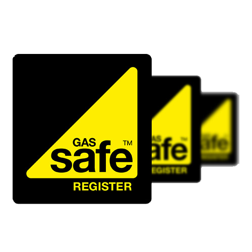 Our gas safe engineers carry out landlord gas safety checks in Solihull and throughout the surrounding areas