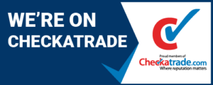 checkatrade approved gas engineer in solihull